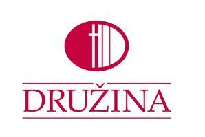 trgovina-druzina1