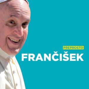 preprosto-francisek-e1447087184904