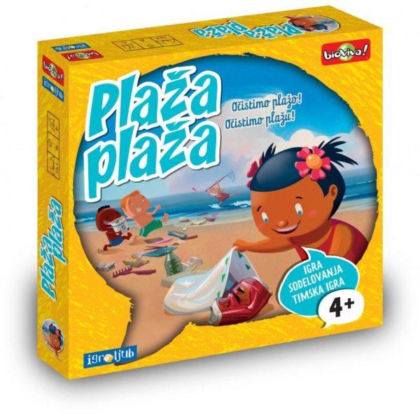 druzabna-igra-plaza-plaza
