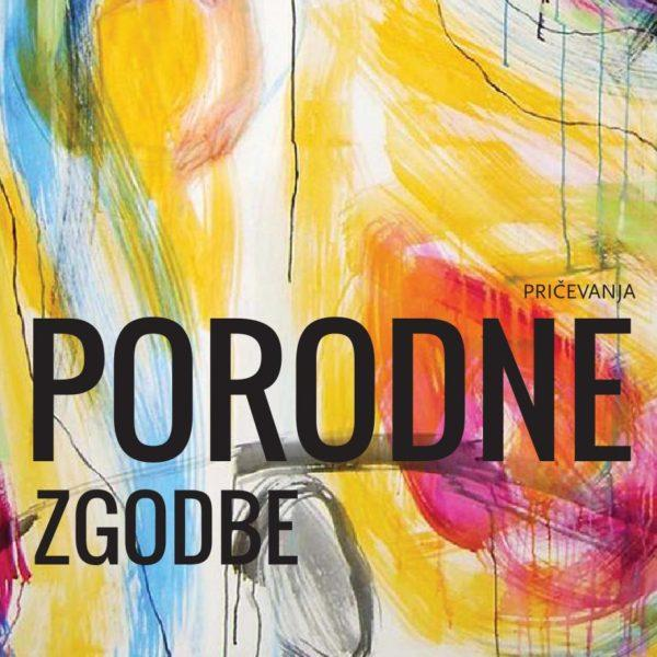 prodne-zgodbe