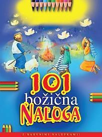 101-bozicna-naloga