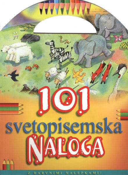 101-svetopisemska-naloga