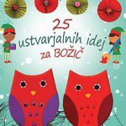 25-idej-204