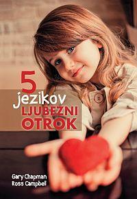 5-jezikov-ljubezni-otrok-200