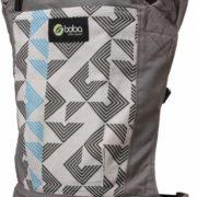 9137_8_nosilka-boba-baby-carrier-4g-vail_1280x1024-md