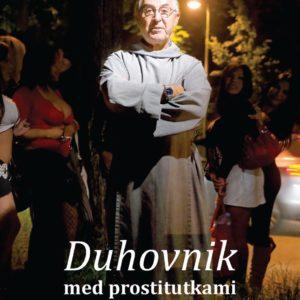 duhovnik-med-prostitutkami