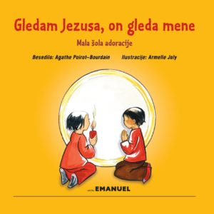gledam-jezusa-on-gleda-mene