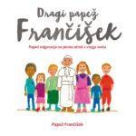 jdsj-dragi-papez-naslovnica-2