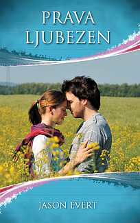 naslovnica-prava-ljubezen