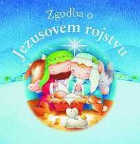 NASLOVNICA.indd