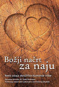 bozji-nacrt-204