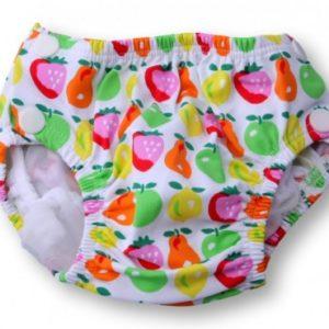 kopal-sadje