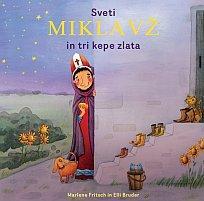 miklavz-204