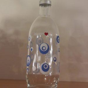 steklenicka3