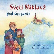 sveti-miklavz-pod-gorjanci-204