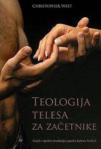 teologija-625