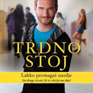 knjiga-trdno-stoj