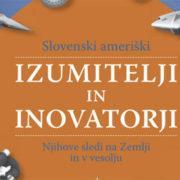 izumitelji-2