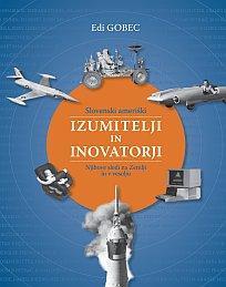 izumitelji