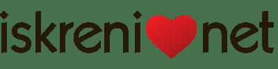 Iskreni.net