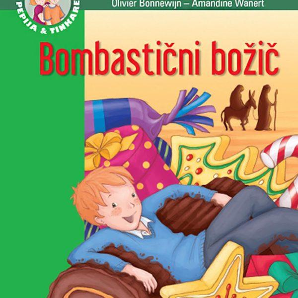 bombasticni-bozic