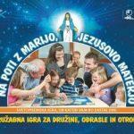 druzabna-igra_na-poti-z-marijo-e1527248916482-325x235