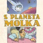 s-planeta-molka