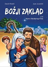 bozji-204