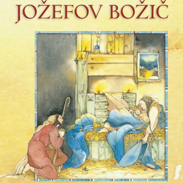 jozefov-bozic