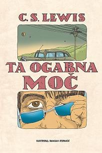 ta-moc
