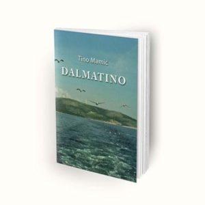 dalmatino