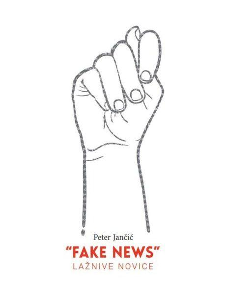 rsz_1fake_news