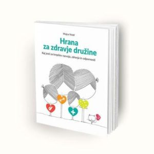 hrana_za_zdravje_druzine