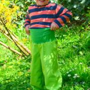 zelene-malcek-cele