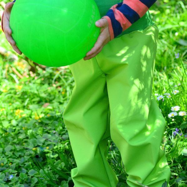 zelene-malcek-cele-3