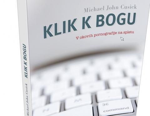 klik-k-bogu-1