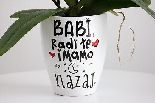 babi-rtm