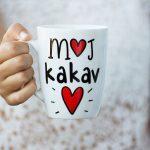 mojkakav