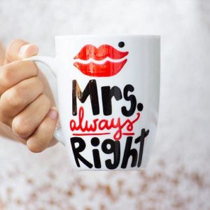 mrs-always