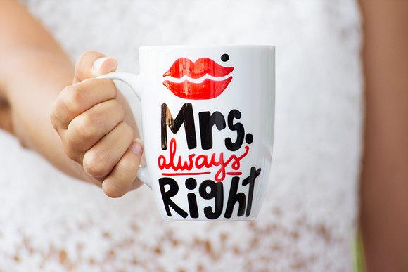 mrs-always