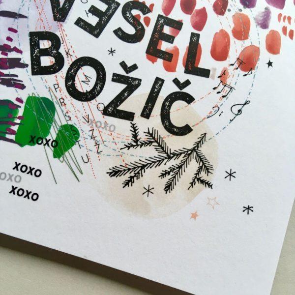vesel-bozic-1
