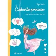 Čudovita princesa