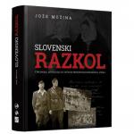 Slovenski razkol