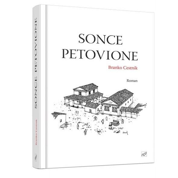 Sonce Petovione