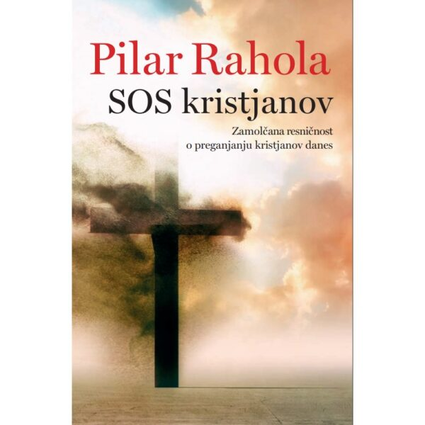 SOS kristjanov