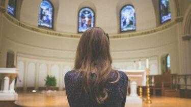 masa-cerkev-molitev