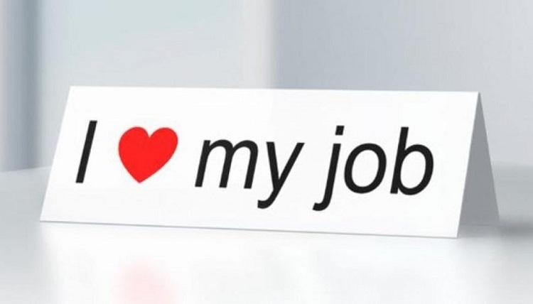 i-love-my-job-1050x600