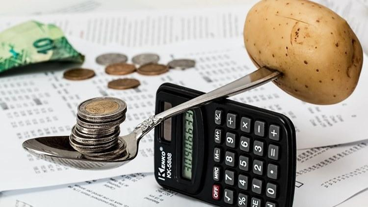 denar-placa-finance-racuni