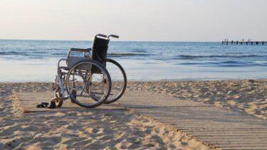 vozicek_morje