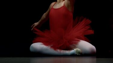 baletka-ples-deklica-balet